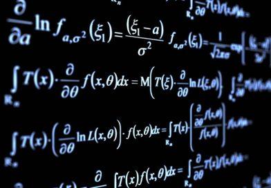 Teadlased kasutavad matemaatilisi kalkulatsioone, et TÕESTADA, et Jumal on olemas