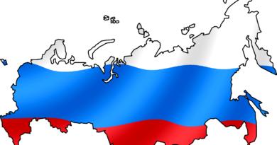 Esimest korda on Venemaa sattunud usuvabadust kõige enam rikkuvate riikide nimekirja
