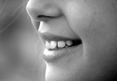 Healthy teeth fund