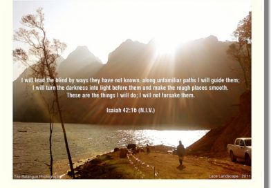 Источник мудрости и богатства Соломона