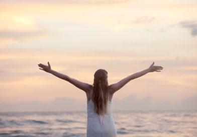 Miks õnn on tervete suhete tulemus, aga mitte abielu eesmärk?