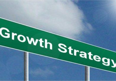 Biblical prayers for spiritual growth