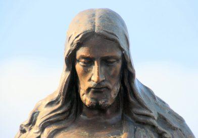Everlasting Hope in Jesus