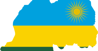6 Pastors Arrested in Rwanda During Aftermath of Church Closings