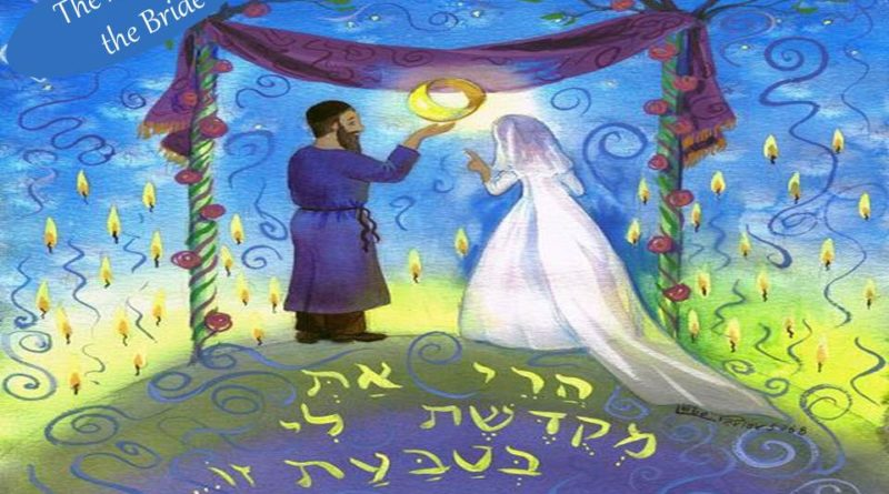 If you return, O Israel … you shall return unto Me(Jeremiah 4:1)