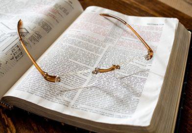 «Библия возвращается в правительственный дворец» — временный президент Боливии