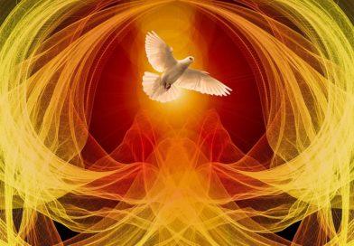Чарльз Сперджен — Обличения Святого Духа