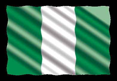 В 2019 году в Нигерии убито более 1000 христиан