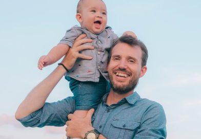 Fathers matter