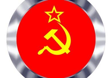 Гонения на Церковь в Советской России: подлинная картина (1)