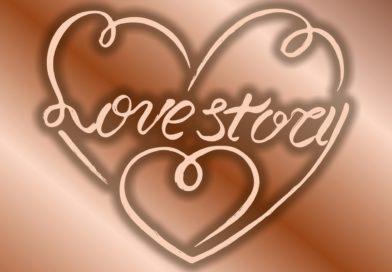 Armastuse lugu