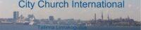 Tallinna Kristlik Evangeelne Linnakogudus